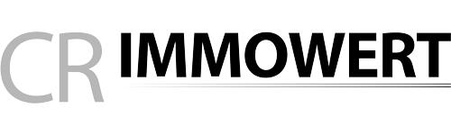 CR-IMMOWERT